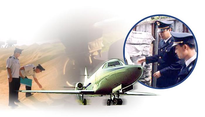 customs-procedures