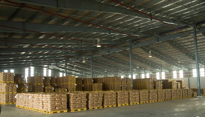 services-bonded-warehouse