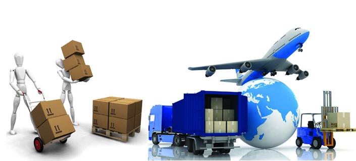 Dịch vụ vận chuyển văn phòng và nhà ở chuyên nghiệp của công ty Phạm Lê.